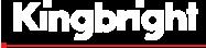 Kingbright Logo